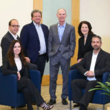 Executive Team_IMG_0652
