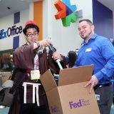 FedEx_IMG_0230_B web